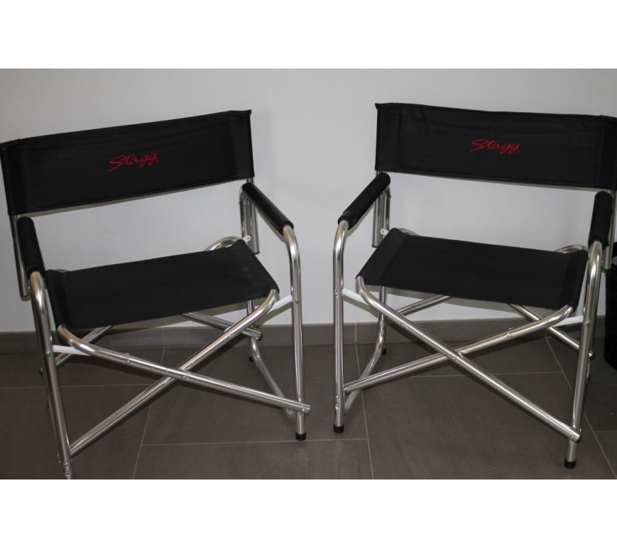 bureau complet fauteuil 2 places