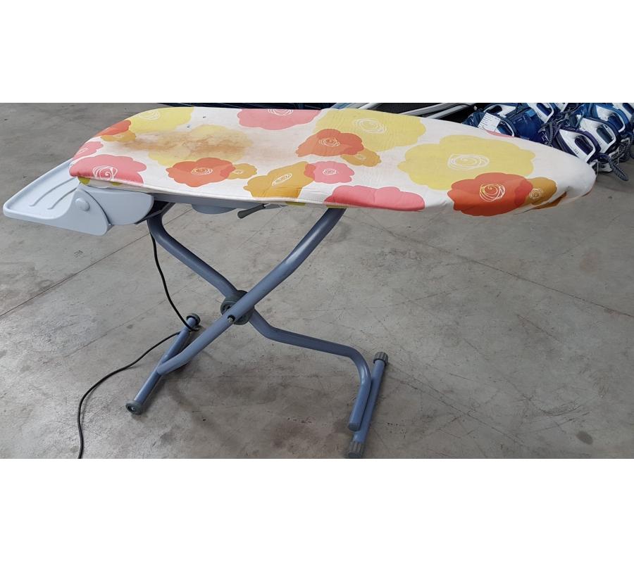 table repasser aspirante calor. Black Bedroom Furniture Sets. Home Design Ideas