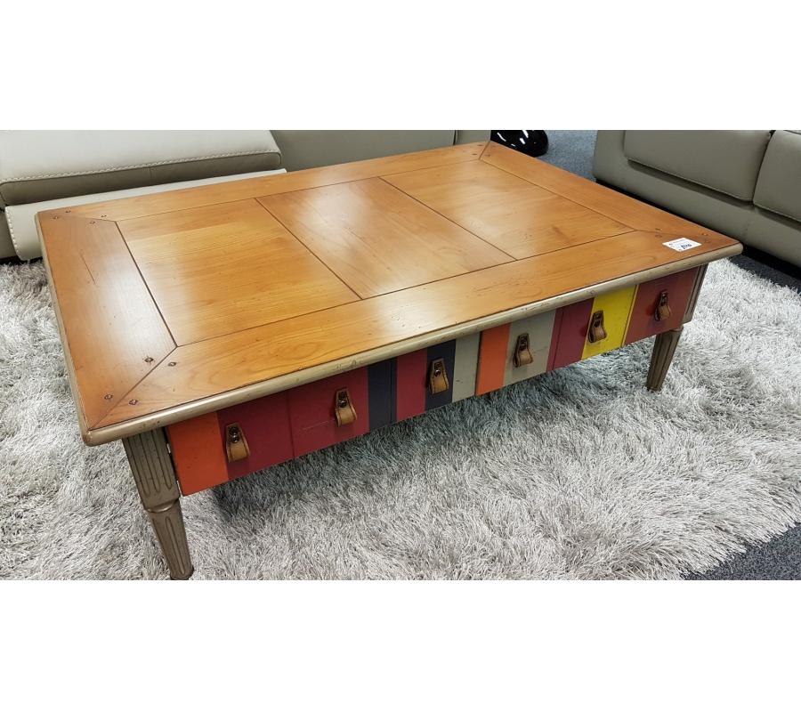 Basse JacobFaillites Table Table Grange info XiwZPuOkT