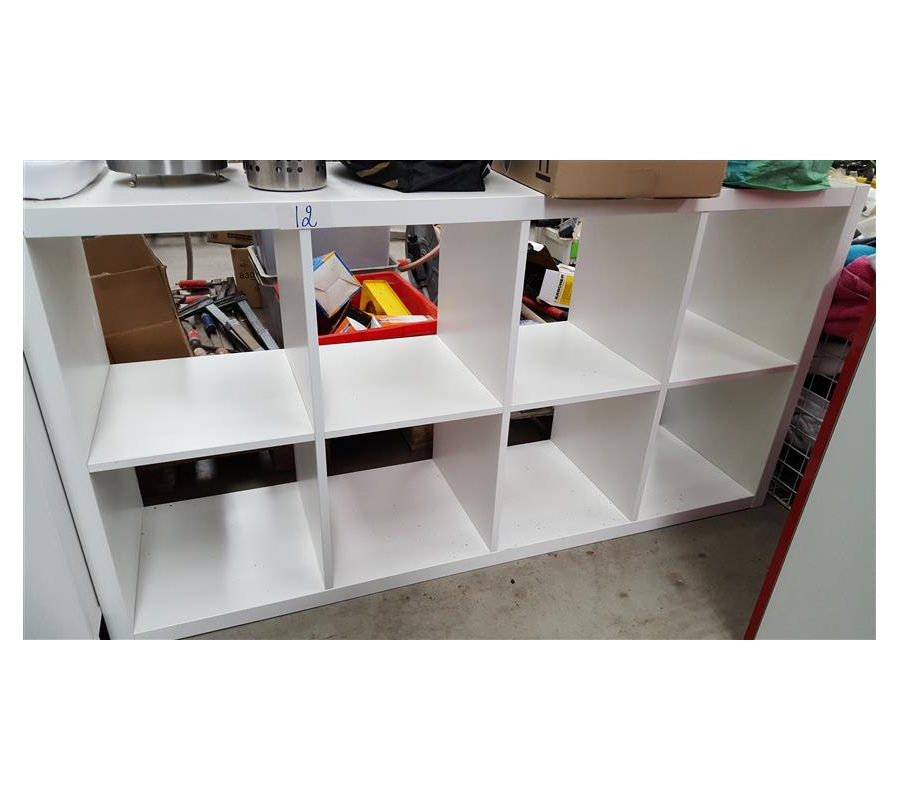 tag re 8 cases ikea. Black Bedroom Furniture Sets. Home Design Ideas