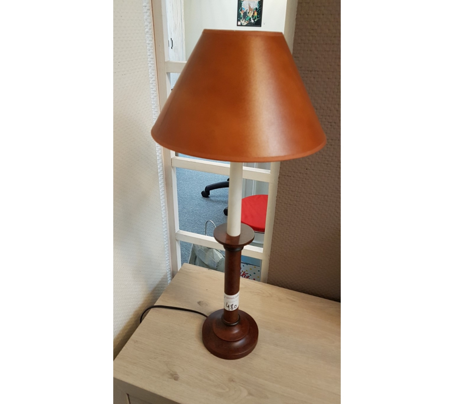 lampe d appoint. Black Bedroom Furniture Sets. Home Design Ideas