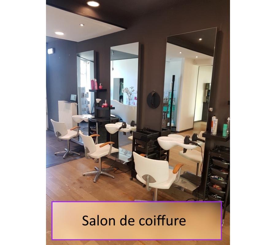 Mat riel de salon de coiffure - Materiel de salon de coiffure ...