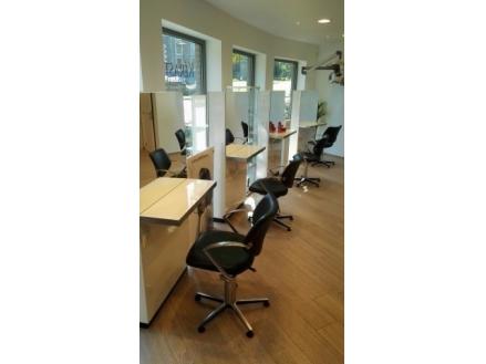 Mobilier de salon de coiffure accessoires - Mobilier de salon de coiffure ...