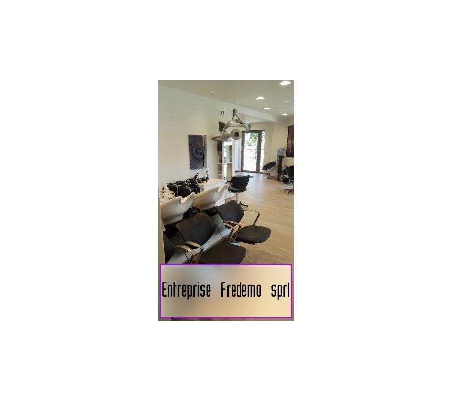 Mobilier de salon de coiffure accessoires for Accessoire pour salon de coiffure